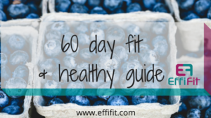 Fit and Healthy Guide EffiFit (1)