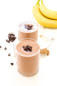rich-and-creamy-chocolate-peanut-butter-smoothie chef savvy