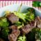 Quick and Healthy Sheet Pan Beef and Broccoli