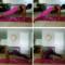 Upper body exercises - no equipment